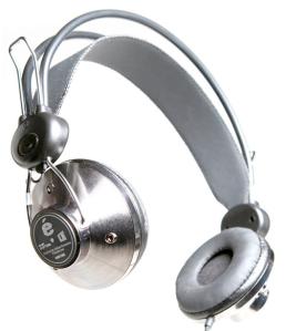 051309 Eskuche 33 13 Premium Headphones