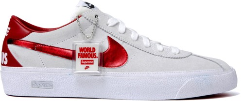 nike_wh_side_1239465575